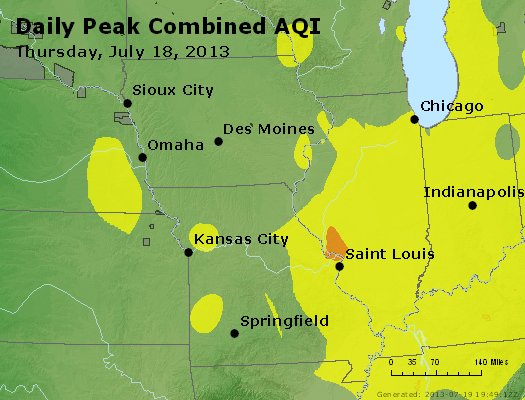 Peak AQI - https://files.airnowtech.org/airnow/2013/20130718/peak_aqi_ia_il_mo.jpg