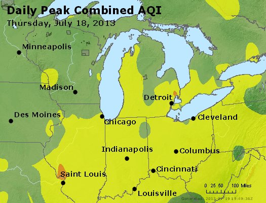 Peak AQI - https://files.airnowtech.org/airnow/2013/20130718/peak_aqi_mi_in_oh.jpg