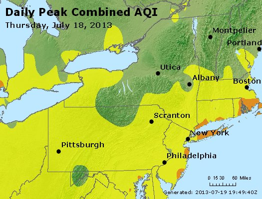Peak AQI - https://files.airnowtech.org/airnow/2013/20130718/peak_aqi_ny_pa_nj.jpg