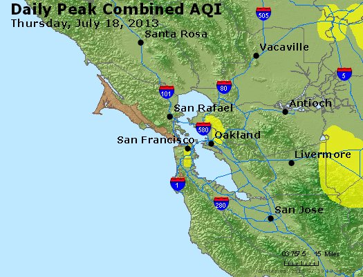 Peak AQI - https://files.airnowtech.org/airnow/2013/20130718/peak_aqi_sanfrancisco_ca.jpg