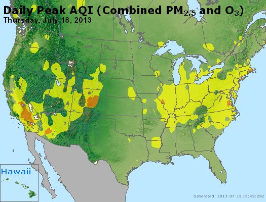 Peak AQI - https://files.airnowtech.org/airnow/2013/20130718/peak_aqi_usa.jpg