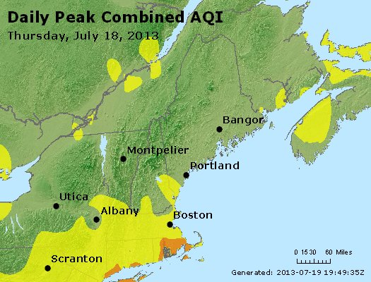Peak AQI - https://files.airnowtech.org/airnow/2013/20130718/peak_aqi_vt_nh_ma_ct_ri_me.jpg