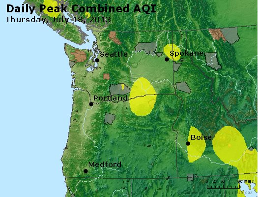Peak AQI - https://files.airnowtech.org/airnow/2013/20130718/peak_aqi_wa_or.jpg