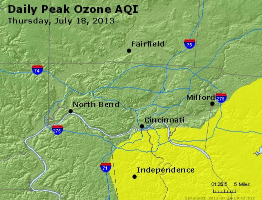 Peak Ozone (8-hour) - https://files.airnowtech.org/airnow/2013/20130718/peak_o3_cincinnati_oh.jpg