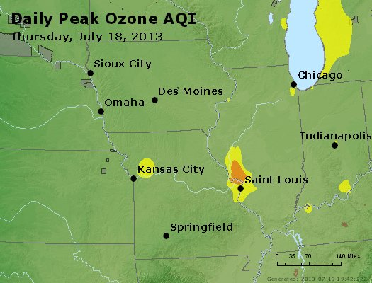 Peak Ozone (8-hour) - https://files.airnowtech.org/airnow/2013/20130718/peak_o3_ia_il_mo.jpg