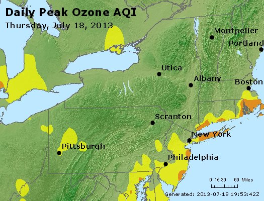 Peak Ozone (8-hour) - https://files.airnowtech.org/airnow/2013/20130718/peak_o3_ny_pa_nj.jpg
