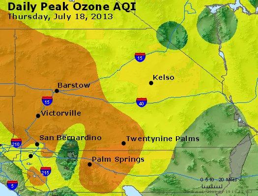 Peak Ozone (8-hour) - https://files.airnowtech.org/airnow/2013/20130718/peak_o3_sanbernardino_ca.jpg