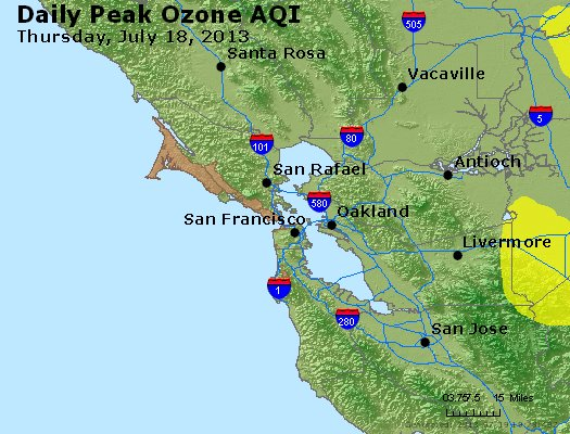 Peak Ozone (8-hour) - https://files.airnowtech.org/airnow/2013/20130718/peak_o3_sanfrancisco_ca.jpg