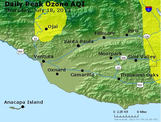 Peak Ozone (8-hour) - https://files.airnowtech.org/airnow/2013/20130718/peak_o3_ventura.jpg