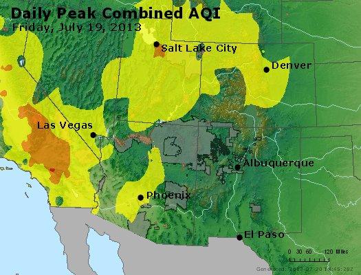 Peak AQI - https://files.airnowtech.org/airnow/2013/20130719/peak_aqi_co_ut_az_nm.jpg