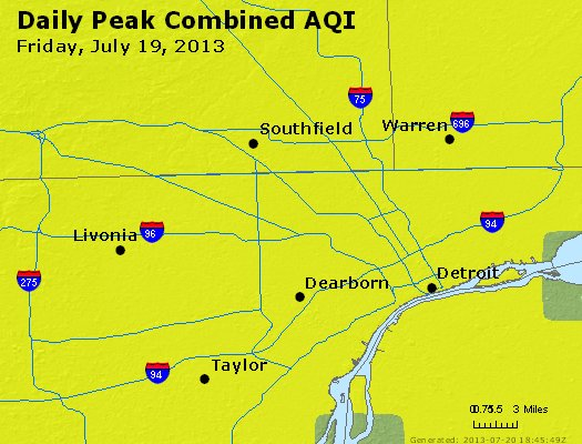 Peak AQI - https://files.airnowtech.org/airnow/2013/20130719/peak_aqi_detroit_mi.jpg