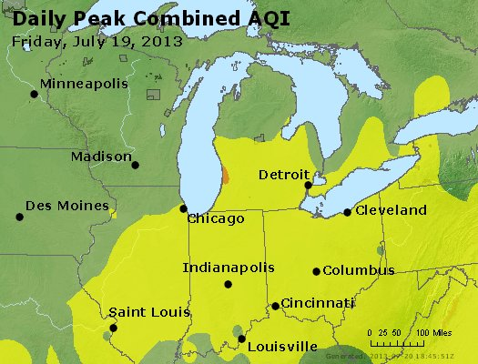 Peak AQI - https://files.airnowtech.org/airnow/2013/20130719/peak_aqi_mi_in_oh.jpg