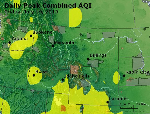 Peak AQI - https://files.airnowtech.org/airnow/2013/20130719/peak_aqi_mt_id_wy.jpg