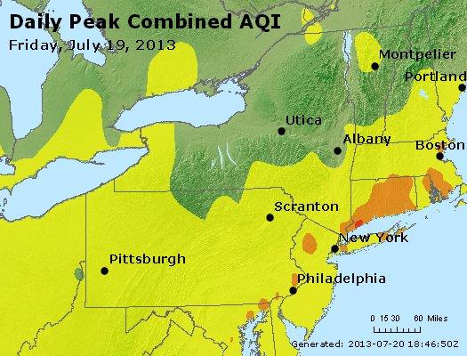 Peak AQI - https://files.airnowtech.org/airnow/2013/20130719/peak_aqi_ny_pa_nj.jpg