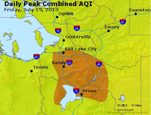 Peak AQI - https://files.airnowtech.org/airnow/2013/20130719/peak_aqi_saltlakecity_ut.jpg