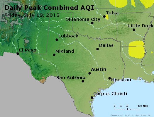 Peak AQI - https://files.airnowtech.org/airnow/2013/20130719/peak_aqi_tx_ok.jpg