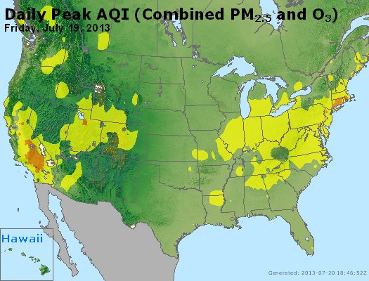 Peak AQI - https://files.airnowtech.org/airnow/2013/20130719/peak_aqi_usa.jpg