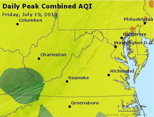Peak AQI - https://files.airnowtech.org/airnow/2013/20130719/peak_aqi_va_wv_md_de_dc.jpg