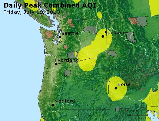 Peak AQI - https://files.airnowtech.org/airnow/2013/20130719/peak_aqi_wa_or.jpg