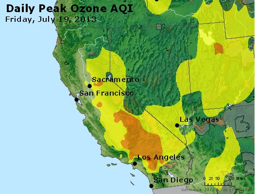 Peak Ozone (8-hour) - https://files.airnowtech.org/airnow/2013/20130719/peak_o3_ca_nv.jpg
