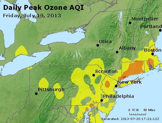 Peak Ozone (8-hour) - https://files.airnowtech.org/airnow/2013/20130719/peak_o3_ny_pa_nj.jpg