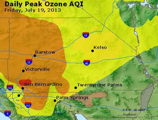 Peak Ozone (8-hour) - https://files.airnowtech.org/airnow/2013/20130719/peak_o3_sanbernardino_ca.jpg