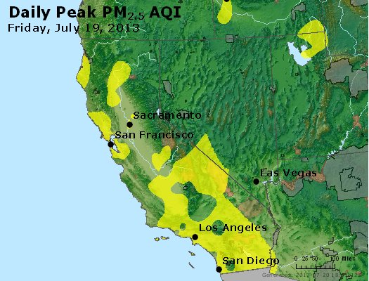 Peak Particles PM2.5 (24-hour) - https://files.airnowtech.org/airnow/2013/20130719/peak_pm25_ca_nv.jpg