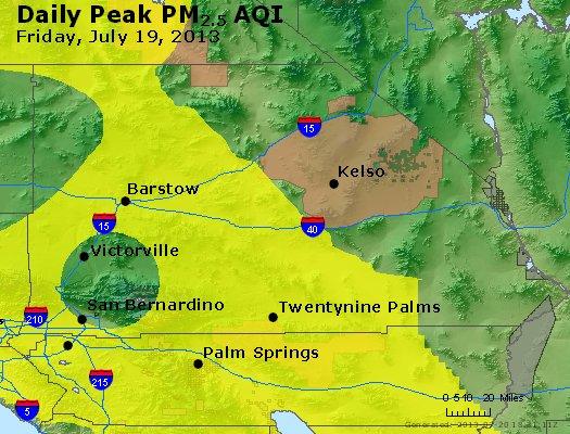 Peak Particles PM2.5 (24-hour) - https://files.airnowtech.org/airnow/2013/20130719/peak_pm25_sanbernardino_ca.jpg