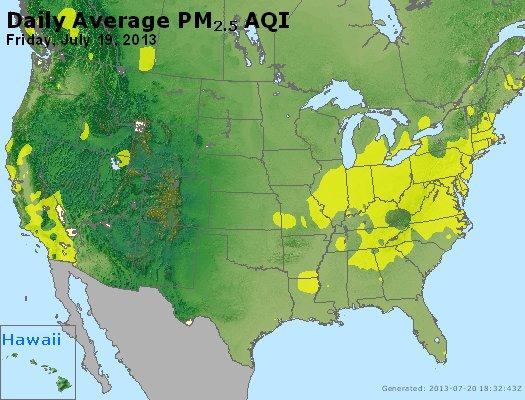 Peak Particles PM2.5 (24-hour) - https://files.airnowtech.org/airnow/2013/20130719/peak_pm25_usa.jpg