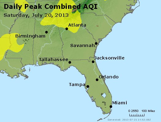 Peak AQI - https://files.airnowtech.org/airnow/2013/20130720/peak_aqi_al_ga_fl.jpg