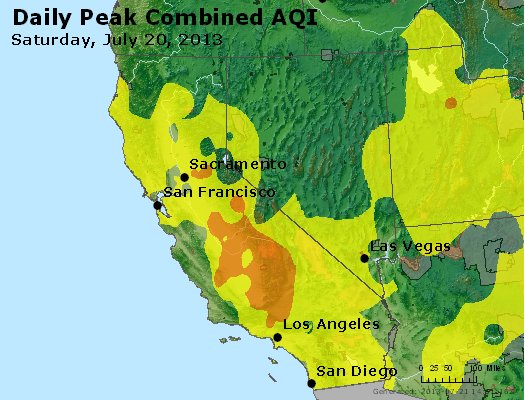 Peak AQI - https://files.airnowtech.org/airnow/2013/20130720/peak_aqi_ca_nv.jpg