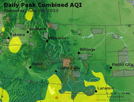 Peak AQI - https://files.airnowtech.org/airnow/2013/20130720/peak_aqi_mt_id_wy.jpg
