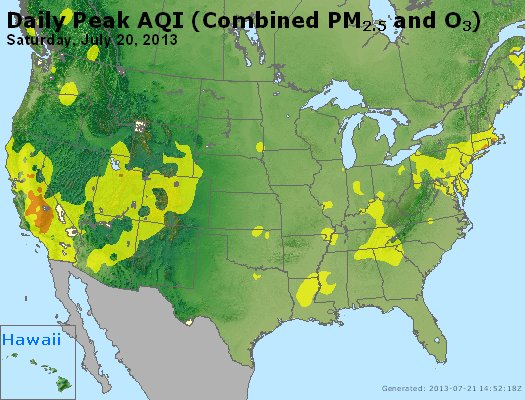 Peak AQI - https://files.airnowtech.org/airnow/2013/20130720/peak_aqi_usa.jpg