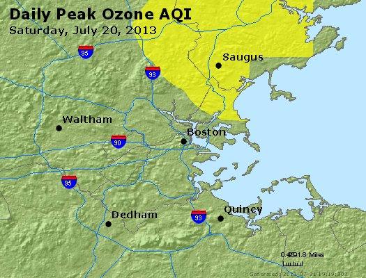 Peak Ozone (8-hour) - https://files.airnowtech.org/airnow/2013/20130720/peak_o3_boston_ma.jpg