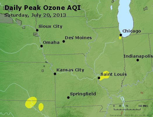 Peak Ozone (8-hour) - https://files.airnowtech.org/airnow/2013/20130720/peak_o3_ia_il_mo.jpg