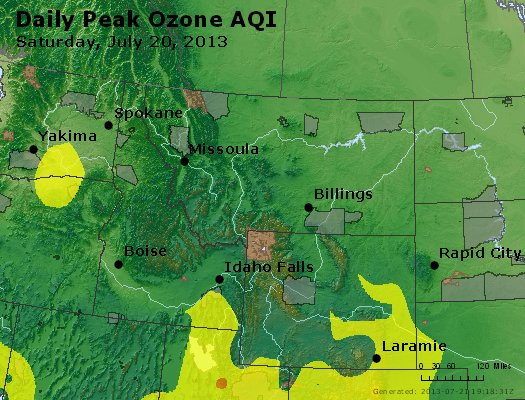Peak Ozone (8-hour) - https://files.airnowtech.org/airnow/2013/20130720/peak_o3_mt_id_wy.jpg