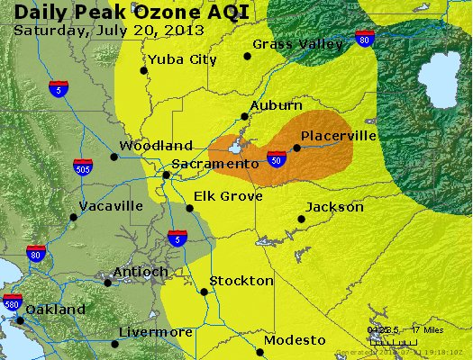 Peak Ozone (8-hour) - https://files.airnowtech.org/airnow/2013/20130720/peak_o3_sacramento_ca.jpg