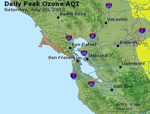 Peak Ozone (8-hour) - https://files.airnowtech.org/airnow/2013/20130720/peak_o3_sanfrancisco_ca.jpg