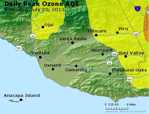 Peak Ozone (8-hour) - https://files.airnowtech.org/airnow/2013/20130720/peak_o3_ventura.jpg