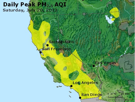 Peak Particles PM2.5 (24-hour) - https://files.airnowtech.org/airnow/2013/20130720/peak_pm25_ca_nv.jpg