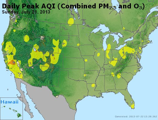 Peak AQI - https://files.airnowtech.org/airnow/2013/20130721/peak_aqi_usa.jpg
