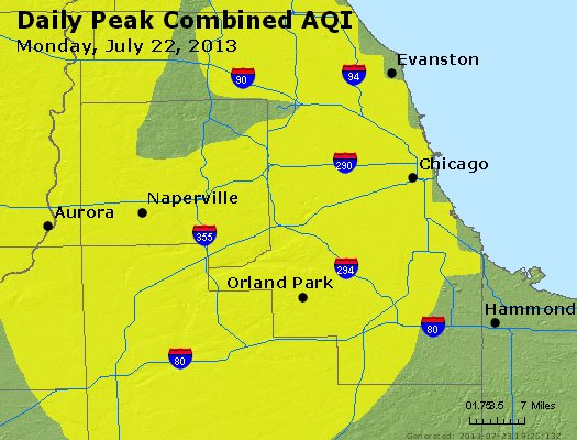 Peak AQI - https://files.airnowtech.org/airnow/2013/20130722/peak_aqi_chicago_il.jpg