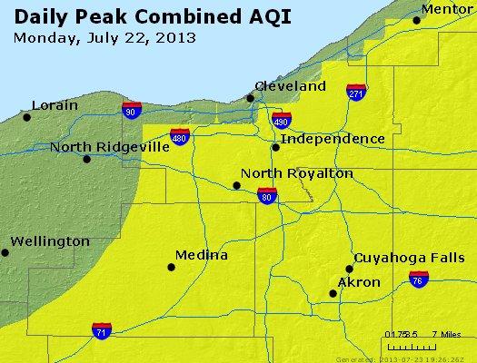 Peak AQI - https://files.airnowtech.org/airnow/2013/20130722/peak_aqi_cleveland_oh.jpg