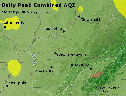 Peak AQI - https://files.airnowtech.org/airnow/2013/20130722/peak_aqi_ky_tn.jpg