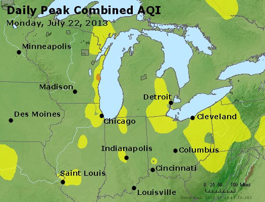 Peak AQI - https://files.airnowtech.org/airnow/2013/20130722/peak_aqi_mi_in_oh.jpg