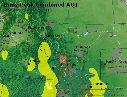Peak AQI - https://files.airnowtech.org/airnow/2013/20130722/peak_aqi_mt_id_wy.jpg