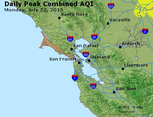 Peak AQI - https://files.airnowtech.org/airnow/2013/20130722/peak_aqi_sanfrancisco_ca.jpg