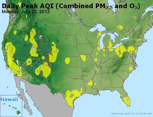 Peak AQI - https://files.airnowtech.org/airnow/2013/20130722/peak_aqi_usa.jpg