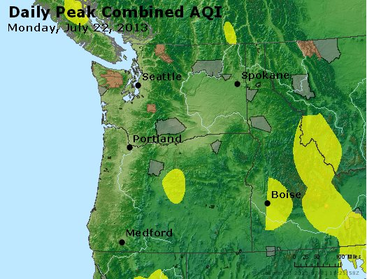 Peak AQI - https://files.airnowtech.org/airnow/2013/20130722/peak_aqi_wa_or.jpg