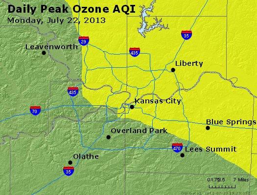 Peak Ozone (8-hour) - https://files.airnowtech.org/airnow/2013/20130722/peak_o3_kansascity_mo.jpg